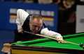 John Higgins at Snooker German Masters (DerHexer) 2015-02-04 01.jpg