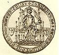 John I, Count of Luxemburg.jpg