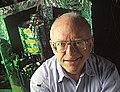 John L. Hall, 2005 Nobel Prize (5881387813).jpg