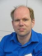 John Mark Ockerbloom.JPG