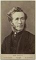 John Pyke Hullah by Elliott & Fry 1860s.jpg