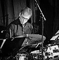 John Riley Jazz på Jølst 2017 (201828).jpg