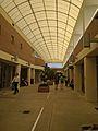 John T. Washington Center (29764823114).jpg