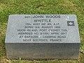 John Whittle memorial Cygnet 20201114-012.jpg