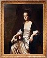 John singleton copley, ritratto di mrs. john stevens (judith sargent, poi mrs. john murray), 1770-72.jpg