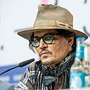 Johnny Depp: Alter & Geburtstag