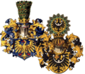 Joint CoA of Upper and Lower Silesia1.PNG