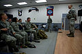Joint Readiness Training Center 140311-F-YO139-033.jpg