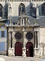 Joinville-Eglise (19).jpg
