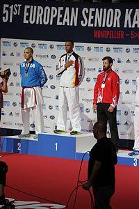 Jonathan Horne Europameister 2016.JPG