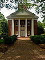 Jones Chapel - Meredith College.jpg