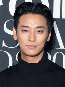 Joo Ji-hoon in Oct 2018 (Chopped).png