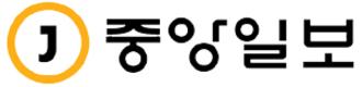 JoongAng Ilbo - Image: Joongang ilbo logo