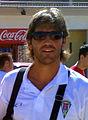 Jorge González Díaz.jpg