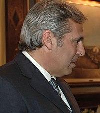 Jorge Sapag -presidenciagovar- 4JUL07.jpg