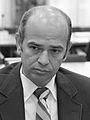José Antonio Morales Ehrlich (1981).jpg