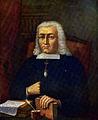 José Tomás Ruiz de Azua.jpg
