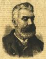 José de Moura Sousa Gyrão - Diario Illustrado (12Fev1886).png