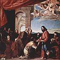 José de Ribera 006.jpg