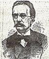 Josef Plachutta.jpg