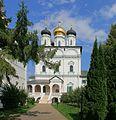 Joseph-VolokolamskMon Cathedral S07rect.jpg