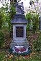 JosephLannerZentralfriedhofL1110157 (2).jpg