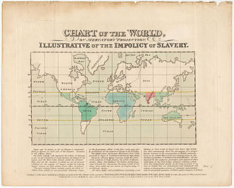 Atlantic slave trade - Wikipedia on colonial north carolina maps, colonial world maps, colonial war maps, colonial maryland maps, colonial pennsylvania maps, colonial native americans maps, colonial georgia maps, colonial africa maps, colonial america maps, colonial virginia maps,