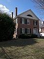 Joseph Hatch House Windsor.jpg
