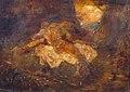 Joseph Mallord William Turner (1775-1851) - Venus and the Dead Adonis - N05493 - National Gallery.jpg