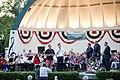 Josh Harder at 4th of July event.jpg