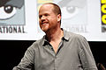 Joss Whedon (9364453222).jpg