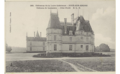 Joué-sur-Erdre - Château de Lucinière (côté nord).png
