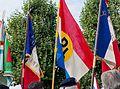 Journée de la commémoration nationale 2016-306.jpg