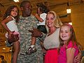 Journey's end, HHD, 93rd MP BN comes home from Cuba 140627-A-FJ979-007.jpg