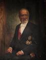 Jovan Veljković.png
