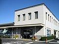 Joyo Bank Iwase Branch.jpg