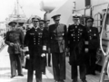 Juan Beigbeder on board of Admiral Graf Spee, Ceuta 1939.png