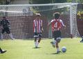 Juan Ignacio Cavallaro Club Atletico Union de Santa Fe 09.png