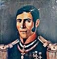Juan Nepomuceno Almonte de Mexico.jpg