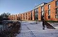 Jubilee Campus MMB D9 Melton Hall.jpg