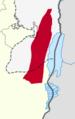 Judaean.png
