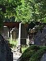 Judenfriedhof13MM.JPG