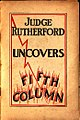 Judge Rutherford Uncovers Fifth Column (1940) - J.F. Rutherford.jpg