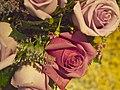Judy's Birthday (13937623071).jpg