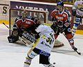 Juhamatti Aaltonen (cropped).jpg