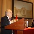 Julián Palacín Fernández durante exposición en el Palacio de Justicia de Lima.png