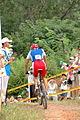 Julien Absalon 2008 Summer Olympics (2).jpg