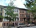 Jumel Terrace HD 439-443 West 162 jeh.jpg