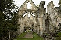 Jumiège, Abbaye-PM 06940.jpg