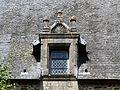 Jumilhac château lucarne (4).JPG